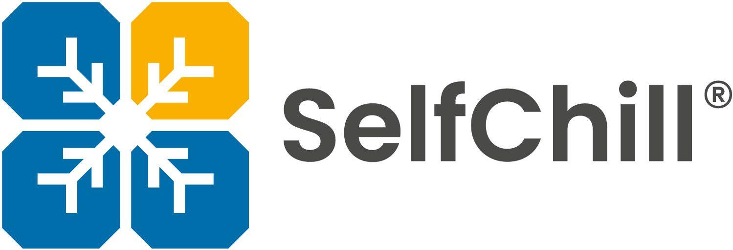 SelfChill